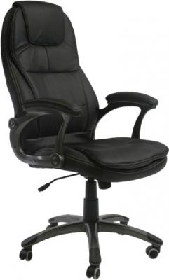 Кресло офисное Office4you CONRAD 27601 - общий вид