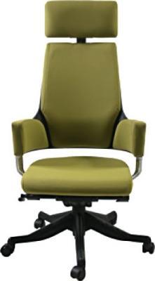 Кресло офисное Office4you DELPHI 09274 - общий вид