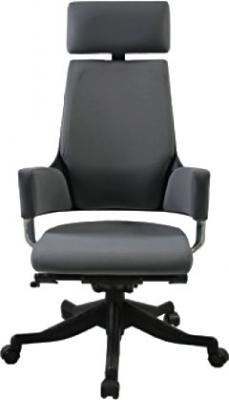 Кресло офисное Office4you DELPHI 09272 - общий вид