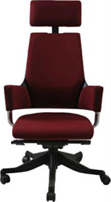 Кресло офисное Office4you DELPHI 09273 - общий вид