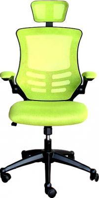 Кресло офисное Office4you RAGUSA 27716 - общий вид