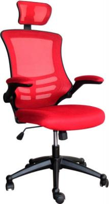 Кресло офисное Office4you RAGUSA 27717 - общий вид