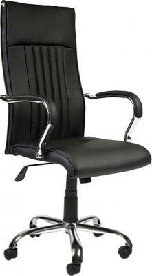 Кресло офисное Office4you VICO 08848 - общий вид