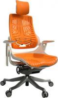 Кресло офисное Office4you WAU 09847 -