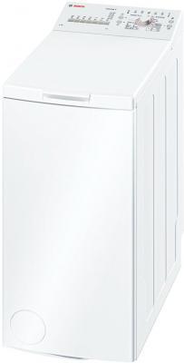 Стиральная машина Bosch WOR16154OE - общий вид