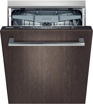 Посудомоечная машина Siemens SN64D070RU - общий вид