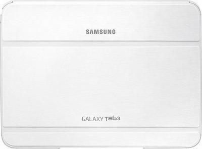 Чехол для планшета Samsung EF-BP520BWEGRU White - общий вид