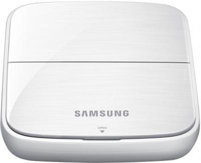 Док-станция Samsung EDD-D200WEGSTD (White) - вид сверху