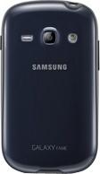 Чехол для телефона Samsung EF-PS681BLEGRU - общий вид