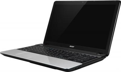 Ноутбук Acer Aspire E1-571G-53236G1TMnks (NX.M7CEU.022) - общий вид