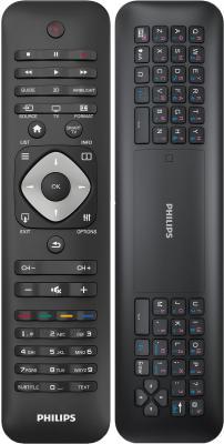 Телевизор Philips 47PFL6008S/60 - пульт
