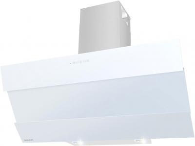 Вытяжка декоративная MAAN Linea White 60 - общий вид