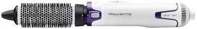 Фен-щётка Rowenta CF8350D0 - общий вид