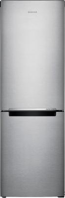 Холодильник с морозильником Samsung RB31FSRMDSS/WT - общий вид