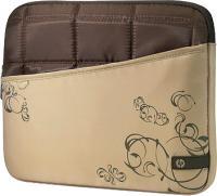 Чехол для планшета HP Cappuccino Tablet Sleeve (A1W94AA) -