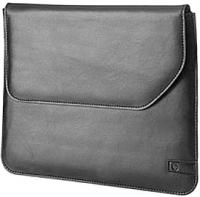 Чехол для планшета HP Leather Tablet Sleeve (A1W95AA) -