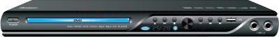 DVD-плеер Rolsen RDV-4014