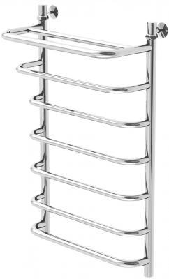 """Полотенцесушитель водяной Gloss & Reiter Скай 50х80.С7 (1/2"""") - общий вид"""