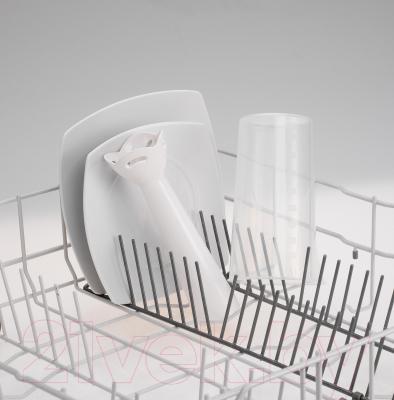 Блендер погружной Moulinex DD100143 - мытье в посудомоечной машине