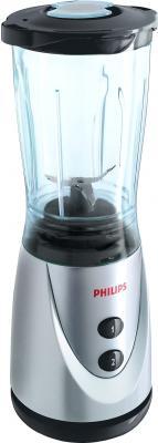 Блендер стационарный Philips HR2870/50 - общий вид