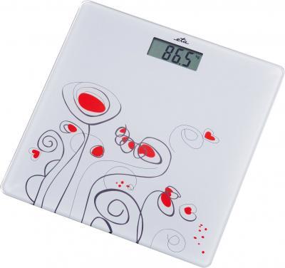 Напольные весы электронные ETA 1780 (90020) - общий вид