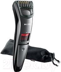 Машинка для стрижки волос Philips QT4015/15