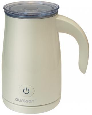 Вспениватель молока Oursson MF2500/IV - общий вид