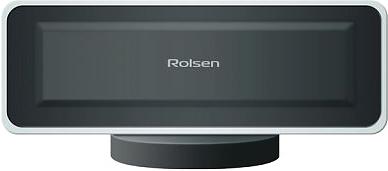 ТВ-антенна Rolsen RDA-180 - общий вид