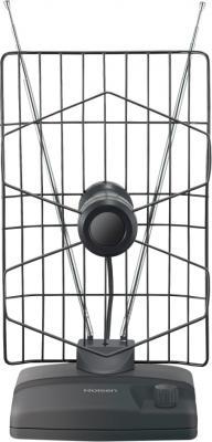 ТВ-антенна Rolsen RDA-140 - общий вид