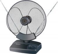 ТВ-антенна Rolsen RDA-150 -