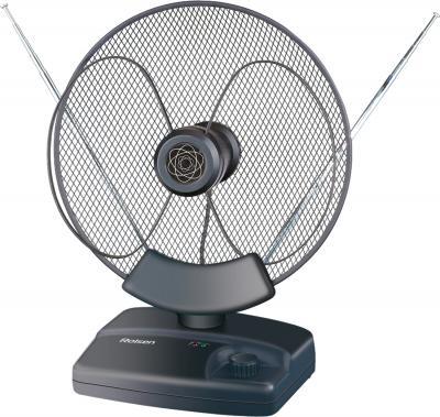 ТВ-антенна Rolsen RDA-150 - общий вид