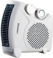 Тепловентилятор Rolsen RFH-2103 -