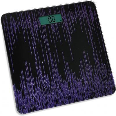 Напольные весы электронные Rolsen RSL1512 - общий вид