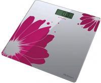 Напольные весы электронные Rolsen RSL1804 Flower -