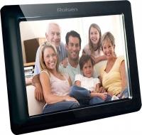 Цифровая фоторамка Rolsen RDF-800 -