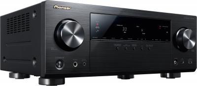 AV-ресивер Pioneer VSX-528-K - общий вид
