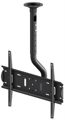 Кронштейн для телевизора Sonorous Surefix 640 - общий вид