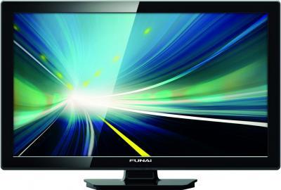 Телевизор Funai 24FL553P/10 - общий вид