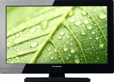 Телевизор Funai 26FL552/10 - общий вид