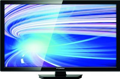 Телевизор Funai 32FL553P/10 - общий вид