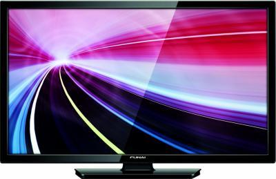 Телевизор Funai 39FL753P/10 - общий вид