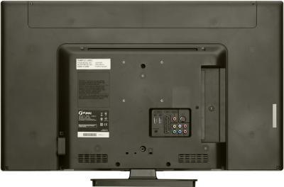 Телевизор Funai 46FD753P/10 - вид сзади