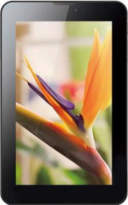 Планшет Huawei Mediapad 7 Vogue (S7-601u) - фронтальный вид