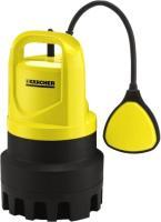 Дренажный насос Karcher SDP 5000 (1.645-123.0) -