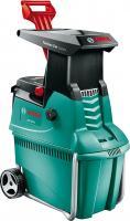 Садовый измельчитель Bosch AXT 25 D (0.600.803.100) -