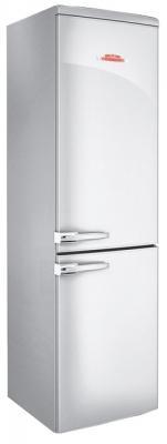 Холодильник с морозильником ЗиЛ ZLB 182 012 - общий вид
