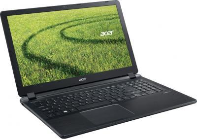 Ноутбук Acer Aspire V5-572G-21274G50akk (NX.MA0EU.002) - общий вид