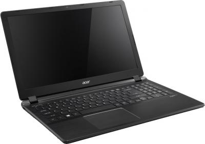 Ноутбук Acer Aspire V5-573-34014G50akk (NX.MC1EU.001) - общий вид