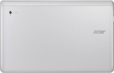 Планшет Acer IconiaTAB W701-33224G06as (NT.L19EU.005) - вид сзади