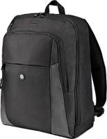 Рюкзак для ноутбука HP Essential (H1D24AA) -
